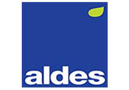 aldes modifié3