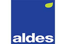 aldes modifié4 pour missions