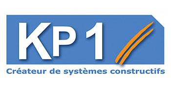 kp1 modifié