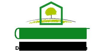 cadre-vert-modifié